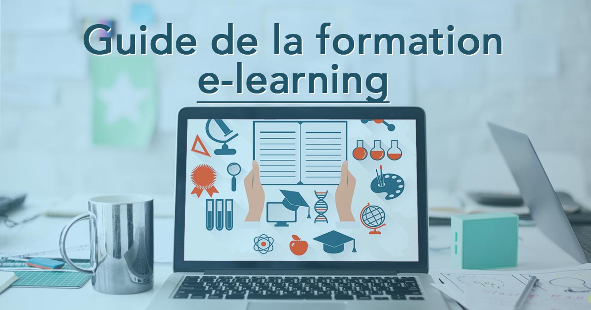 guide formation e-learning