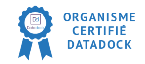 certification datadock organisme