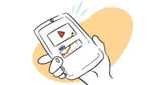 formation référencement vidéo