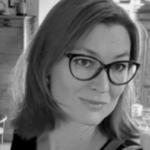 Virginie Nahon formatrice facilitation graphique
