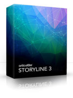 formation-storyline-3