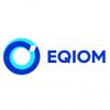 eqiom-logo